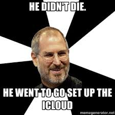 Bill Gates Memes - steve jobs the best internet memes and tributes