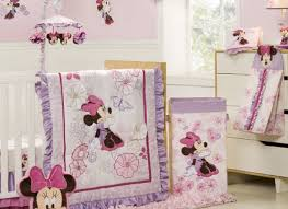 Mickey And Minnie Mouse Bedding Curtains Bedroom Mickey And Minnie Mouse Curtains Agilityucaorg