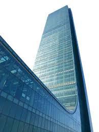 sisecam flat glass group staying warm saving energy cutting