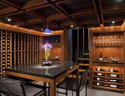Lighting Ideas For Basement with Ceiling Ideas For Basement Light Fixtures Design And Decorating