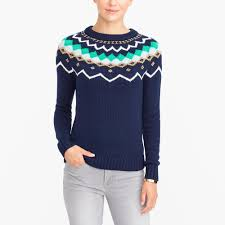 women u0027s new arrivals j crew factory