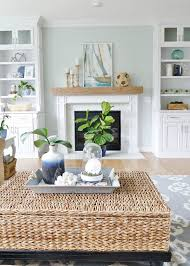 Beach House Decor Ideas Impressive Coastal Home Decorating And