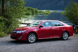 2013 toyota camry value 2014 toyota camry used car review autotrader