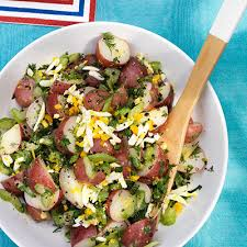 30 healthy potato recipes healthy side dishes made with potatoes