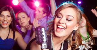 karaoke rentals okc audio visual rentals sound lighting stage myxx productions