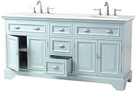 ebay bathroom vanities best 25 bathroom vanity units ideas on