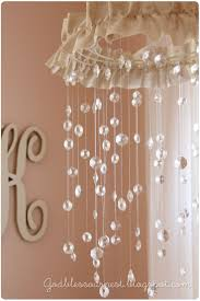 Baby Chandeliers Nursery Best 25 Crystal Mobile Ideas On Pinterest Crystal Decor Sun