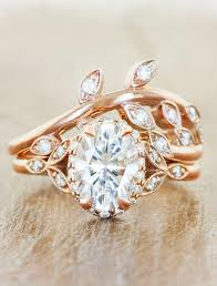 best weddings rings images Choose the most unique design for engagement rings bingefashion jpg