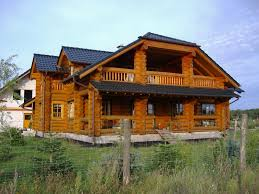 luxury log cabin homes log cabin mansion living room log mansions
