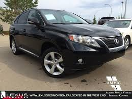 lexus rx 350 used engine used 2010 black lexus rx 350 awd premium walkaround review