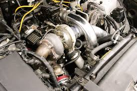 2003 cadillac cts engine 2003 cadillac cts b feature gm high tech performance