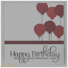 birthday cards lovely images for mens birthday cards images for