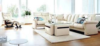 Low Back Leather Sofa Stressless Ekornes Sofa Assembly Living Room Corners Price List