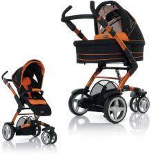 abc design 4 tec wózek abc design 4tec głęboko spacerowy ceny i opinie ceneo pl