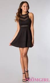 sleeveless dress sleeveless black dress promgirl