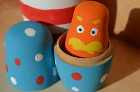 diy dr seuss inspired nesting dolls craft i did not paint the