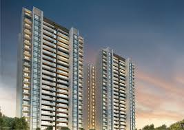 sobha developers developers u0026 builders new upcoming pre launch