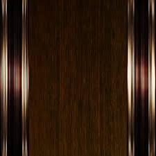 Kitchen Cabinet Textures Imvu Door Textures U0026 Door Texture By Hhh316
