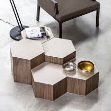 coffee table multifunctional coffee tablelti function tablemulti