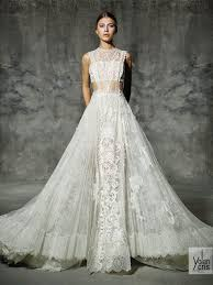 budget wedding dresses uk 540 best wedding dresses images on wedding dressses