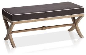 Bench Pictures How Adjustable Bench Seat Could Solve Issue Of Obese Fliers