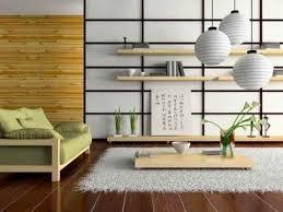 Japanese Home Interior Design by 11 Best Interior Design Images On Pinterest Architecture