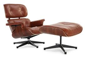 Brown Leather Chair With Ottoman Great Leather Chair And Ottoman Zachary Leather Chair Ottoman