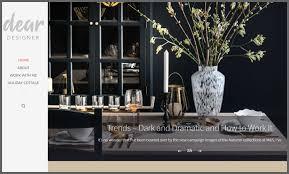 home design blogs interior design blogs uk top 10 vuelio