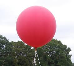 balloon a grams 8210 weather balloon 10 grams