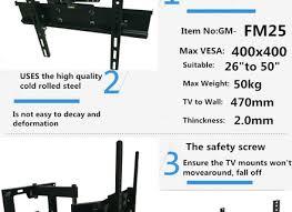 Motorized Ceiling Mount Tv by Ceiling Flip Down Tv Lift Pundaluoyatmv Org