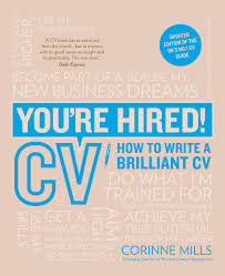 Resume Writing Job by Cv Writing Articles And Information Personal Career Management