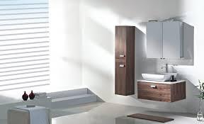 designer bathroom cabinets uk new bathroom ideas