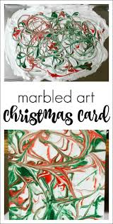card templates diy christmas cards stunning personalized