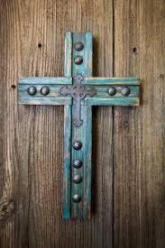 rustic crosses pin by srcustomdesigns on rustic crosses rustic cross