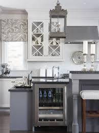 Kitchen Island Instead Of Table Create A Dreamy Kitchen Island