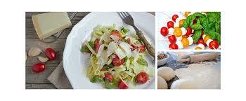 stage de cuisine gastronomique end luxe à rome circuit gastronomique privé et cours de cuisine