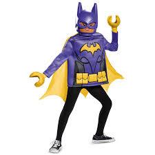 buy kids costumes superheroes batman