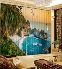 online get cheap curtain for windows aliexpress com alibaba group