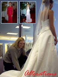 average cost of wedding dress alterations alterations beyond wedding attire alterations