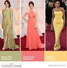 106 best color palettes images on pinterest color palettes