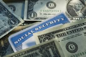 social security help desk waiting until 70 for social security how long must you live to make