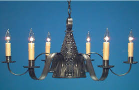 punched tin lighting fixtures colonial pierced tin chandeliers chandelier tin lighting fixtures