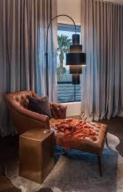 Interior Design Las Vegas by Home Decor Interior Design Skg Designs Las Vegas Nv