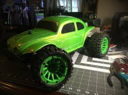 monster jam puff trucks hpi vorza flux 1 8 e buggy thread page 731 r c tech forums