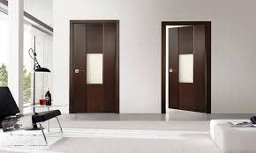 Custom Interior Doors Home Depot Ideas For Paint Glazed Modern Interior Doors Decor Homes