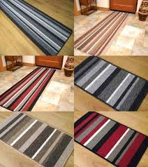 lowes accent rugs kitchen room washable kitchen rugs non skid anti fatigue floor