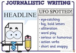 report writing template ks1 pet journalistic writing posters free classroom display