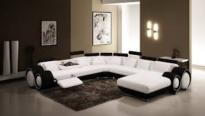 Leather Sofa For Small Living Room by Black Living Room Furniture Cheap Living Room Tips In Choosing