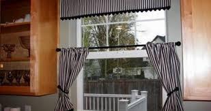 100 contemporary kitchen curtain ideas blue kitchen