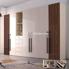 Armoire Coulissante Pas Cher by Custom Made Pas Cher Armoire Placard Placage Porte Coulissante